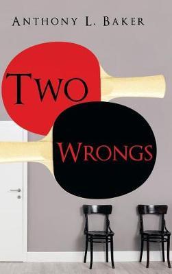 Two Wrongs (Hardback)