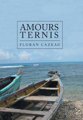 Amours Ternis (Hardback)