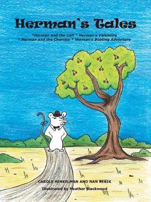 Herman's Tales (Paperback)