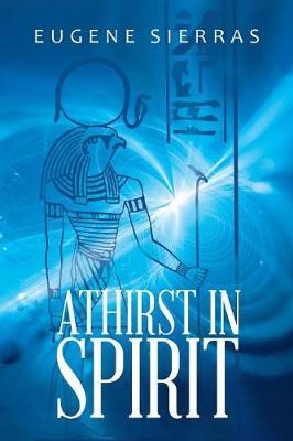 Athirst in Spirit (Paperback)