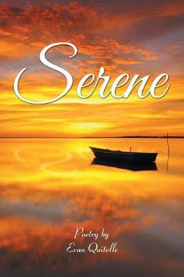Serene (Paperback)