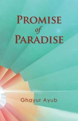 Promise of Paradise (Paperback)