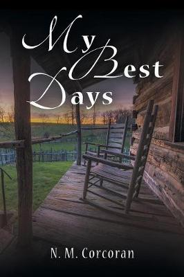 My Best Days (Paperback)
