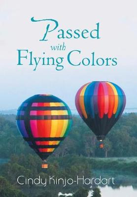 Passed with Flying Colors (Hardback)