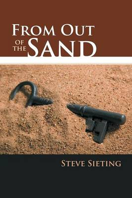 From Out of the Sand (Paperback)