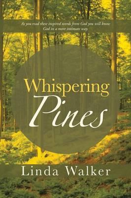 Whispering Pines (Paperback)