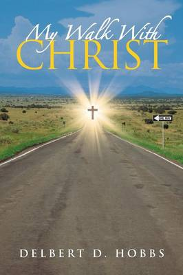 My Walk with Christ (Paperback)