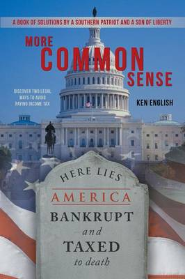 More Common Sense (Paperback)