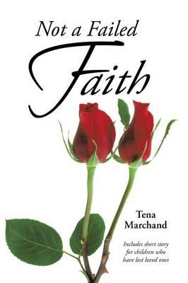 Not a Failed Faith (Paperback)