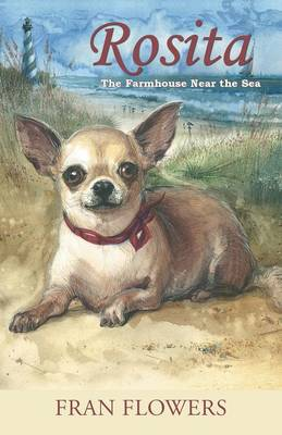 Rosita: The Farmhouse Near the Sea (Paperback)