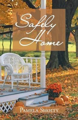 Safely Home (Paperback)