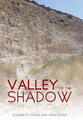 Valley of the Shadow (Hardback)