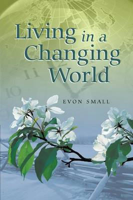 Living in a Changing World (Paperback)