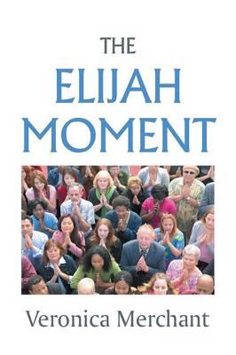 The Elijah Moment (Paperback)