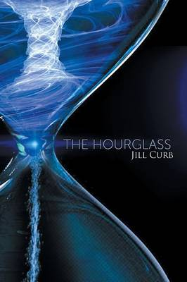 The Hourglass (Paperback)