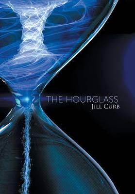 The Hourglass (Hardback)