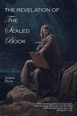The Revelation of the Sealed Book (Paperback)