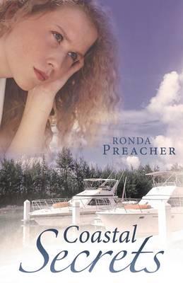 Coastal Secrets (Paperback)