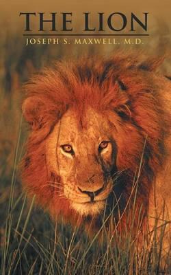 The Lion (Paperback)