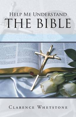 Help Me Understand the Bible (Paperback)