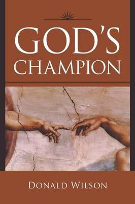 God's Champion (Paperback)