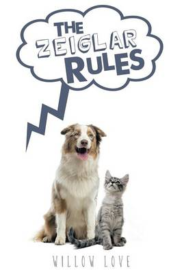 The Zeiglar Rules (Paperback)
