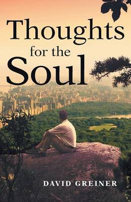 Thoughts for the Soul (Paperback)