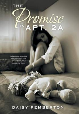 The Promise in Apt. 2a (Hardback)