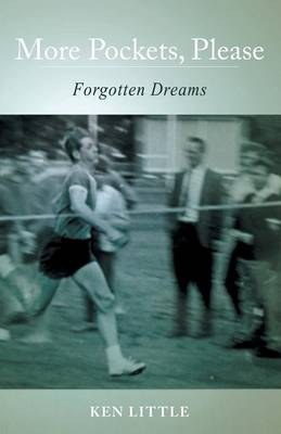 More Pockets Please: Forgotten Dreams (Paperback)