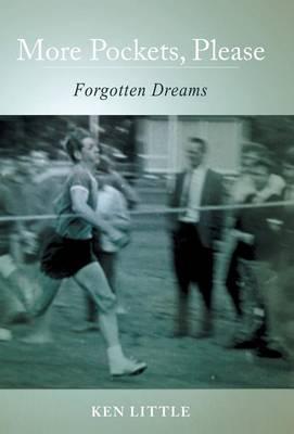 More Pockets Please: Forgotten Dreams (Hardback)