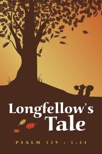 Longfellow's Tale (Paperback)