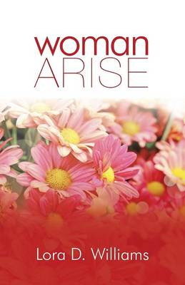 Woman Arise (Paperback)