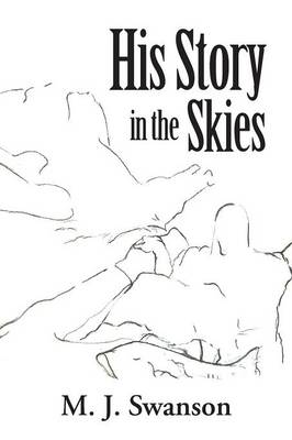 His Story in the Skies (Paperback)