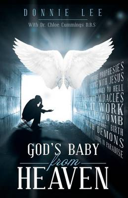 God's Baby from Heaven (Paperback)