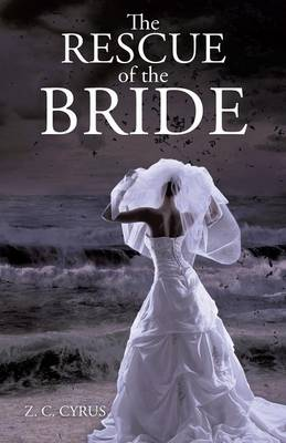 The Rescue of the Bride (Paperback)