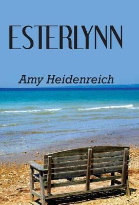 Esterlynn (Hardback)