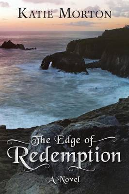 The Edge of Redemption (Paperback)
