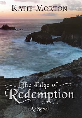 The Edge of Redemption (Hardback)