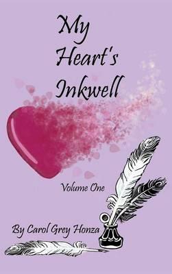 My Heart's Inkwell (Hardback)
