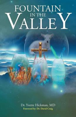 Fountain in the Valley (Paperback)