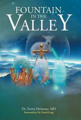 Fountain in the Valley (Hardback)