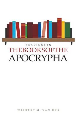 Readings in the Books of the Apocrypha (Paperback)