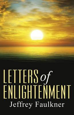 Letters of Enlightenment (Paperback)