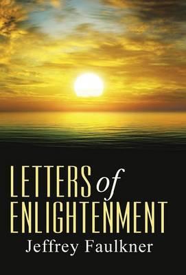 Letters of Enlightenment (Hardback)