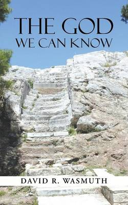 The God We Can Know (Paperback)