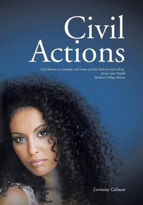 Civil Actions (Hardback)