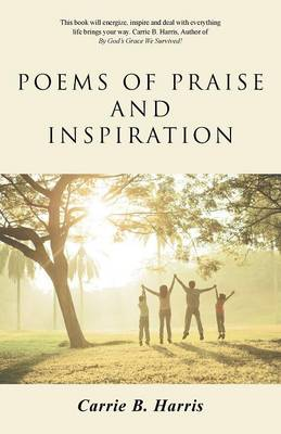 Poems of Praise and Inspiration (Paperback)