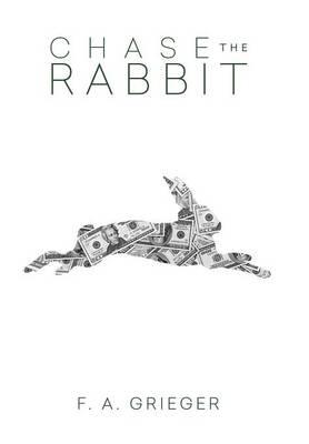 Chase the Rabbit (Hardback)