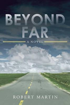 Beyond Far (Paperback)