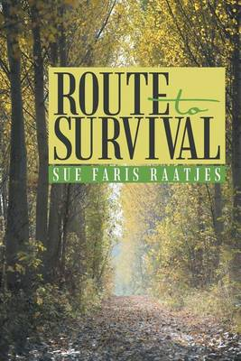 Route to Survival (Paperback)